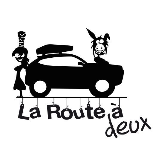 cropped-cropped-cropped-LOGO-larouteadeux-carre-4.jpg