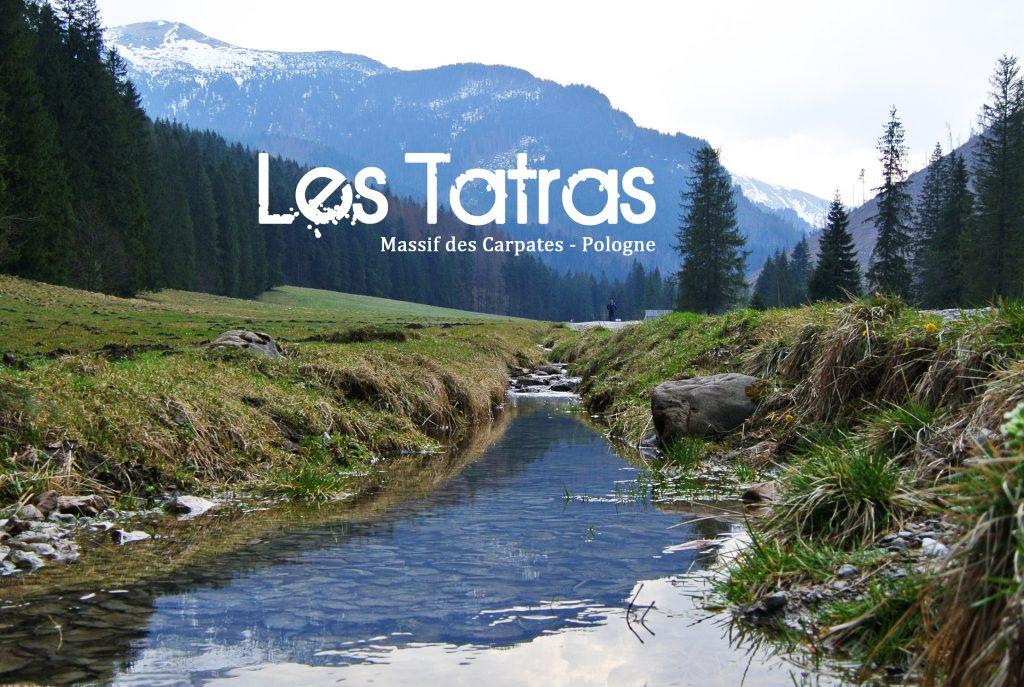 massif-des-tatras - Photo