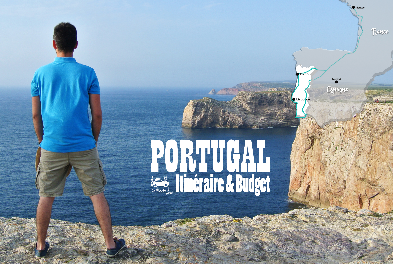 voyager au portugal sans passeport