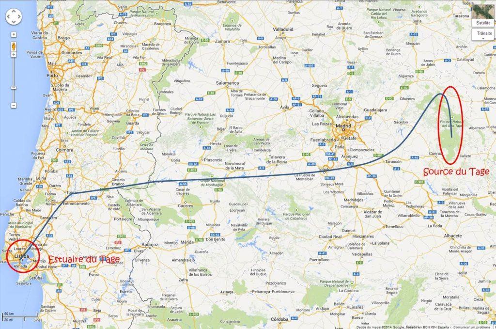 Footing Au Bord De Leau Visiter La Tour Belem Ou Faire Un Bateau Cest Passage Incontournable Votre Week End Voyage A Lisbonne
