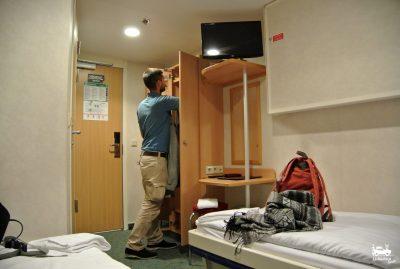 10 conseils pour d couvrir l islande en ferry avec votre. Black Bedroom Furniture Sets. Home Design Ideas
