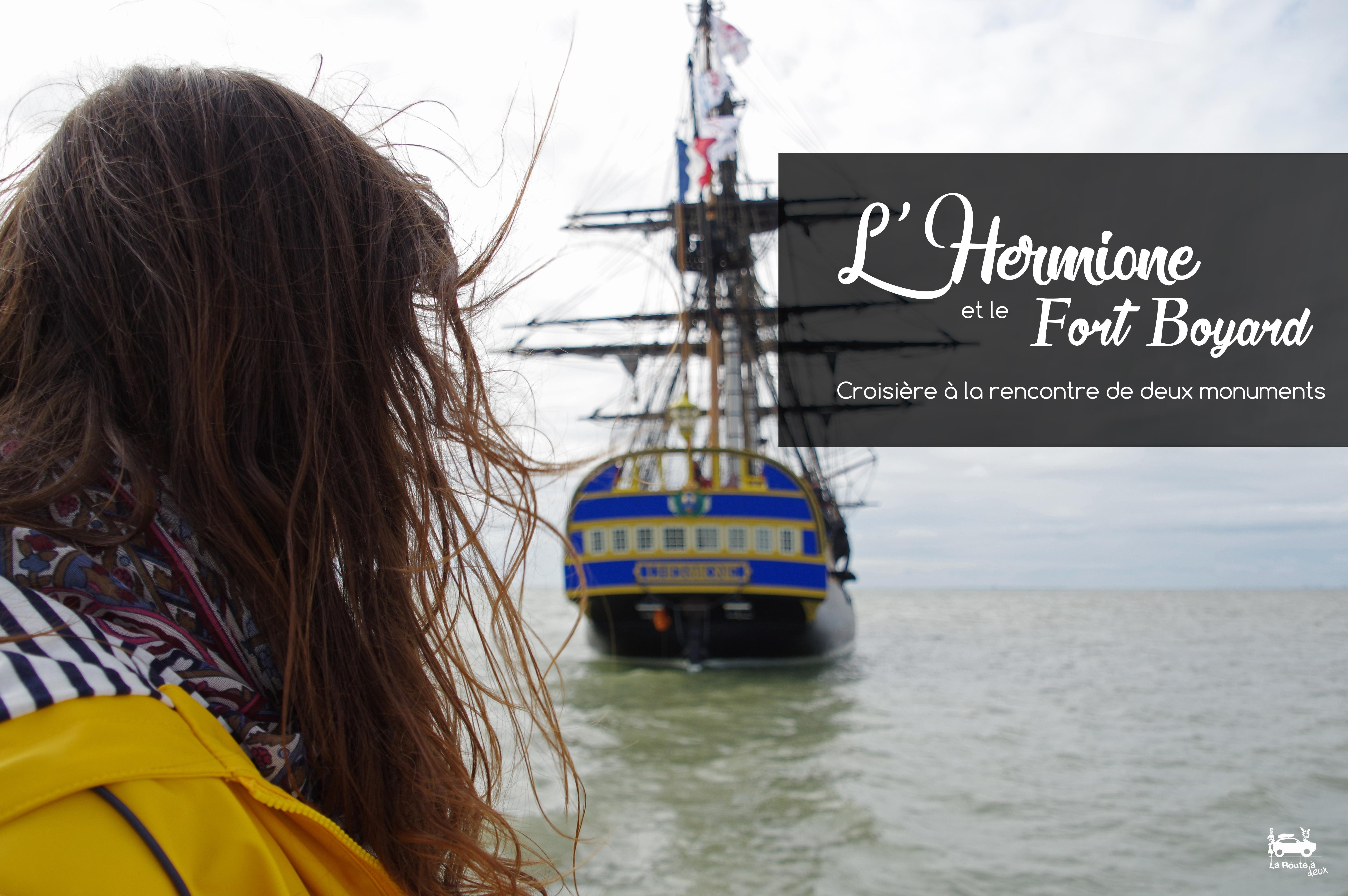 site de rencontres charente maritime